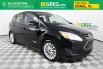 2017 Ford C-Max Energi SE for Sale in Doral, FL