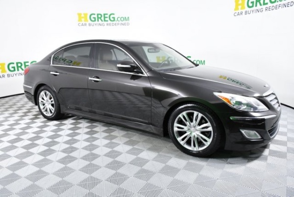 Used Cars For Sale Doral