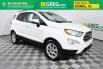 2019 Ford EcoSport SE FWD for Sale in Doral, FL