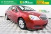 2016 Buick Verano with 1SD for Sale in Doral, FL