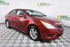 2014 Hyundai Sonata GLS 2.4L Automatic for Sale in Doral, FL