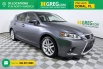 2016 Lexus CT CT 200h for Sale in Doral, FL