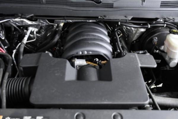 2015 Chevrolet Silverado 1500 in Doral, FL