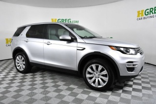 Used Land Rover For Sale In Miami Fl 393 Used Land Rover Listings