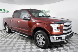 Listingallcars Com Used >> Used Trucks For Sale Truecar
