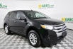 2014 Ford Edge SE FWD for Sale in Doral, FL