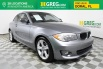 2013 BMW 1 Series 128i Coupe (SULEV) for Sale in Doral, FL