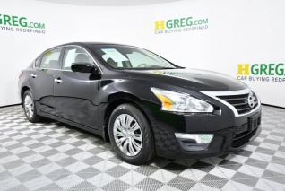 Used Nissan Altima For Sale Search 17 476 Used Altima Listings