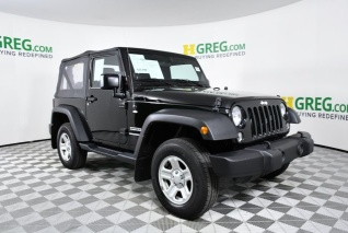 Used Jeep Wrangler For Sale Search 17 615 Used Wrangler Listings