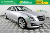 2015 Cadillac ATS Standard Coupe 2.0L RWD for Sale in Doral, FL
