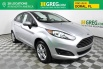 2019 Ford Fiesta SE Sedan for Sale in Doral, FL