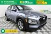 2019 Hyundai Kona SE AWD Automatic for Sale in Doral, FL