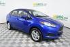 2019 Ford Fiesta SE Sedan for Sale in Doral, FL