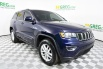 2017 Jeep Grand Cherokee Laredo RWD for Sale in Doral, FL