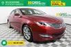 2013 Lincoln MKZ Hybrid FWD for Sale in Doral, FL