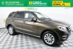2016 Mercedes-Benz GLE GLE 300d 4MATIC for Sale in Doral, FL