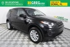 2017 Land Rover Discovery Sport SE for Sale in Doral, FL