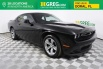 2019 Dodge Challenger SXT RWD Automatic for Sale in Doral, FL