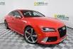2014 Audi RS 7 Prestige for Sale in Doral, FL