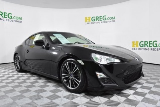 Used Scion Fr S For Sale Search 402 Used Fr S Listings Truecar