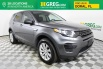 2016 Land Rover Discovery Sport SE for Sale in Doral, FL