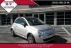 2012 FIAT 500 Lounge Cabrio for Sale in Miami, FL