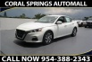 2020 Nissan Altima 2.5 S FWD for Sale in Coral Springs, FL