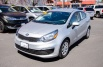2017 Kia Rio LX Sedan Automatic for Sale in Bend, OR