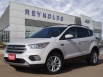 2019 Ford Escape SEL FWD for Sale in Oklahoma City, OK