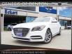2019 Genesis G80 3.8L RWD for Sale in Denton, TX