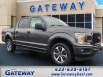 2019 Ford F-150 XL SuperCrew 5.5' Box 4WD for Sale in Greeneville, TN