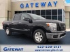 2019 Nissan Titan SV Crew Cab 4WD for Sale in Greeneville, TN