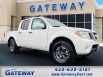 2019 Nissan Frontier PRO-4X Crew Cab 4x4 Automatic Short Bed for Sale in Greeneville, TN