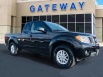 2019 Nissan Frontier SV King Cab 4x4 Automatic for Sale in Greeneville, TN