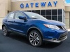 2019 Nissan Rogue Sport SL FWD for Sale in Greeneville, TN