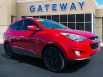 2014 Hyundai Tucson Limited AWD for Sale in Greeneville, TN