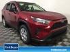 2020 Toyota RAV4 LE AWD for Sale in Flemington, NJ