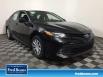 2020 Toyota Camry Hybrid LE CVT for Sale in Flemington, NJ