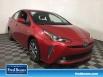 2020 Toyota Prius LE AWD-e for Sale in Flemington, NJ