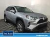 2020 Toyota RAV4 XLE Premium AWD for Sale in Flemington, NJ