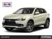 2016 Mitsubishi Outlander Sport 2.0 ES FWD CVT for Sale in Spring, TX