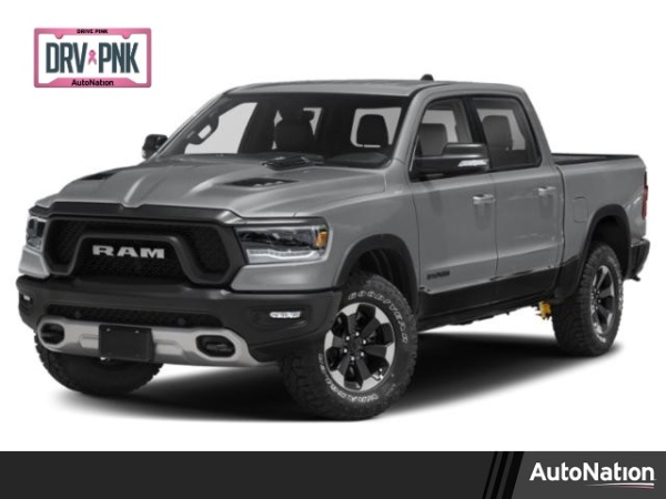 2020 Ram 1500 in Spring, TX