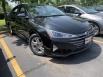 2020 Hyundai Elantra SEL 2.0L CVT for Sale in Algonquin, IL