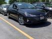 2020 Hyundai Elantra Value Edition 2.0L CVT for Sale in Algonquin, IL