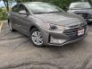 2020 Hyundai Elantra SE 2.0L CVT for Sale in Algonquin, IL
