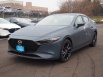 2020 Mazda Mazda3 Premium Package 5-Door FWD Manual for Sale in Countryside, IL
