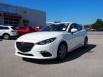 2016 Mazda Mazda3 i Sport 4-Door Automatic for Sale in Countryside, IL