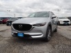 2019 Mazda CX-5 Signature AWD for Sale in Countryside, IL