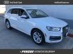 2019 Audi Q7 Premium 2.0 for Sale in Santa Ana, CA