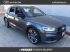 2019 Audi SQ5 Prestige for Sale in Santa Ana, CA